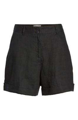 linen-shorts-chelsea-28