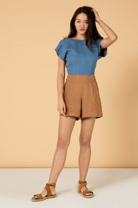linen-shorts-whimsy-row