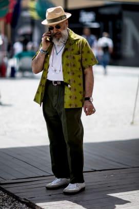 pitti-uomo-spring-2020-street-style-1