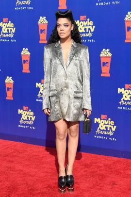 mtv-movie-tv-awards-2019-red-carpet-tessa-thompson