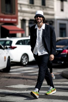 milan-fashion-week-mens-spring-2020-street-style-1