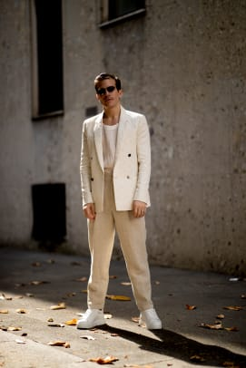 milan-fashion-week-mens-spring-2020-street-style-2