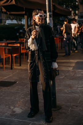 milan-fashion-week-mens-spring-2020-street-style-87