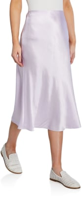 vince-midi-satin-slip-skirt