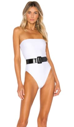 gigi-c-patricia-one-piece