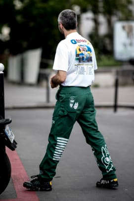 paris-fashion-week-mens-spring-2020-street-style-2