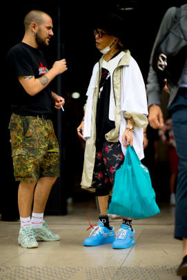 paris-fashion-week-mens-spring-2020-street-style-1