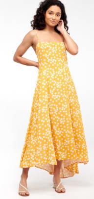 capulet-maxi-dress
