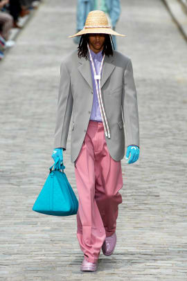 louis-vuitton-mens-spring-2020-1