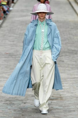 louis-vuitton-mens-spring-2020-2