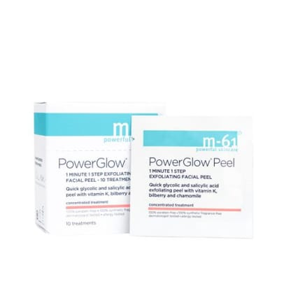 m-61-powerglow-peel