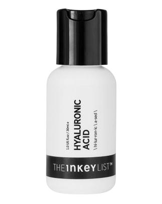 the-inkey-list-hyaluronic-acid