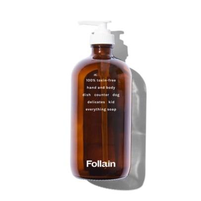 follain-everything-soap