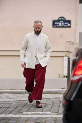 paris-fashion-week-mens-spring-2020-street-style-87