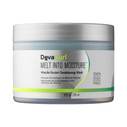devacurl-melt-into-moisture-mask