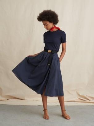 alex-mill-midi-skirt