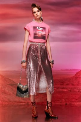 00006-paco-rabanne-resort-20-CREDIT-Theo-Sion