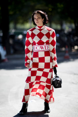 paris-couture-fall-2019-street-style-2