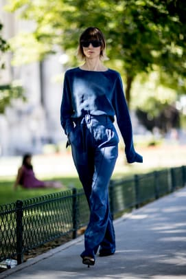 paris-couture-fall-2019-street-style-1