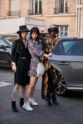 paris-couture-fall-2019-street-style-180