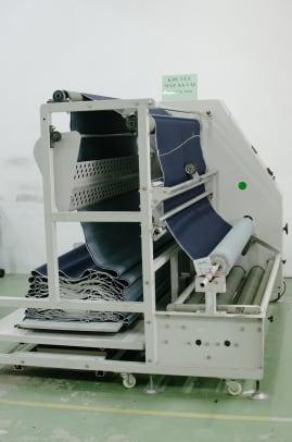 saitex sustainable denim factory tour-4