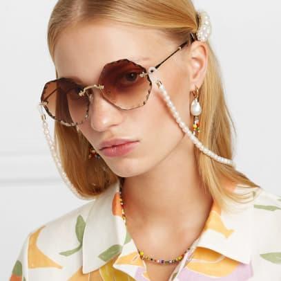 eliou-samos-pearl-sunglasses