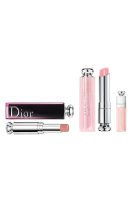 Dior Lip Glow Set Nordstrom Sale