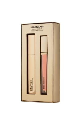 Hourglass Eyes & Lips Duo Nordstrom Sale