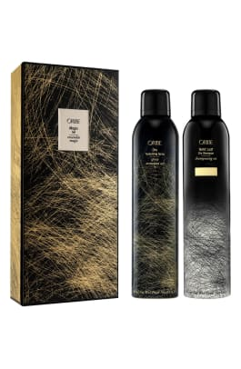 Oribe Magic Styling Set Nordstrom Sale
