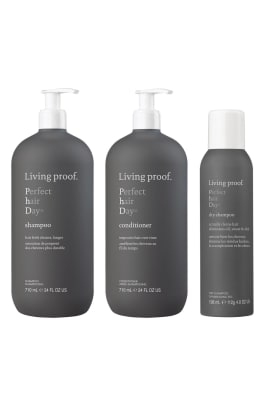 Living Proof Perfect Hair Day Nordstrom Sale