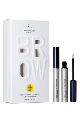 revitabrow-brow-serum-nordstrom-sale