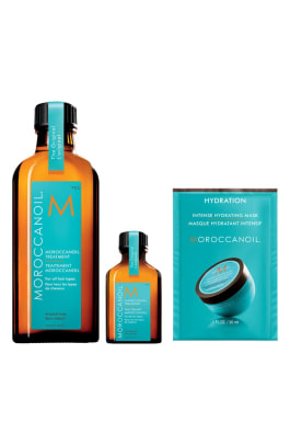 moroccanoil-home-away-hair-set-nordstrom-sale