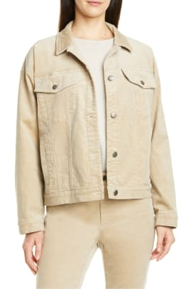 eileen-fisher-cotton-blend-corduroy-trucker-jacket