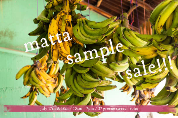 bananass_new time matta