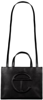 telfar-medium-black-shopping-bag