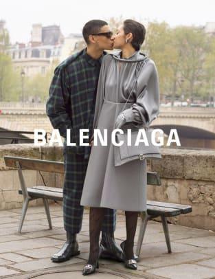balenciaga-fall-2019-ad-campaign-2