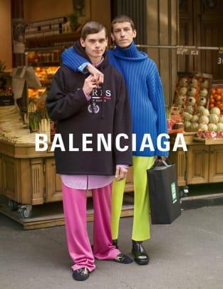 balenciaga-fall-2019-ad-campaign-3