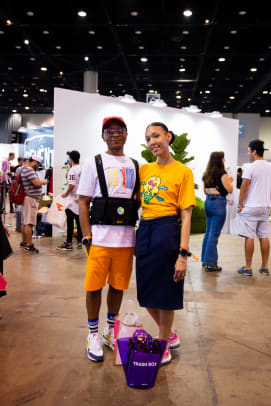 complexcon-chicago-2019-street-style-1