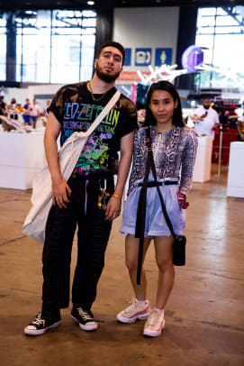complexcon-chicago-2019-street-style-25
