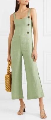 faithful-the-brand-linen-jumpsuit
