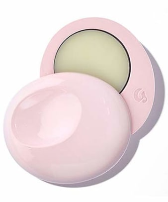 glossier-you-solid-perfume