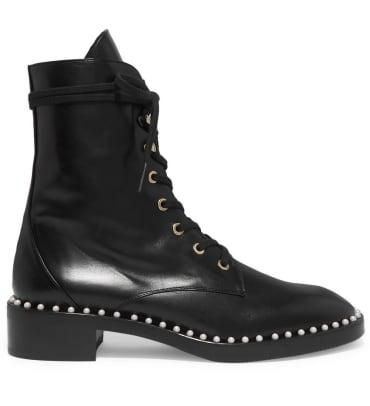 stuart-weitzman-sondra-boot
