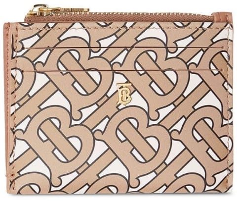 burberry-monogram-print-coin-purse