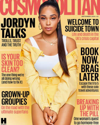 jordon-woods-september-cover-cosmo-uk-2019