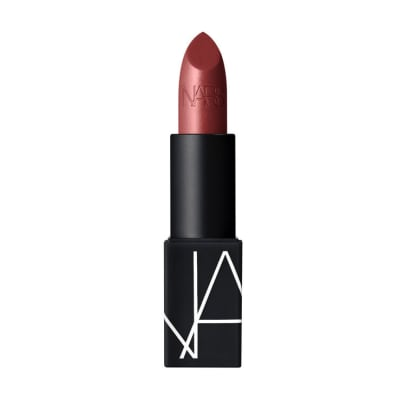 nars-lipstick-dressed-to-kill