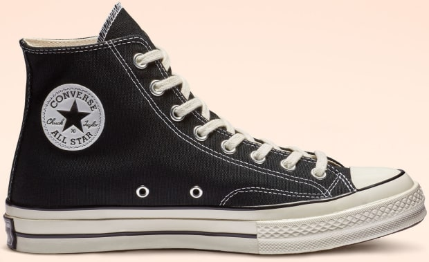 converse-chuck-70-high-top-unisex-shoe