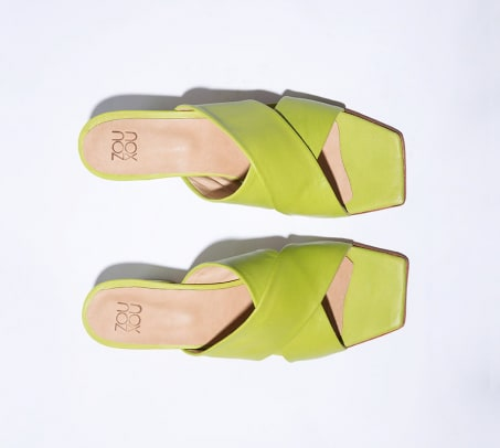 shop leather sandals-4