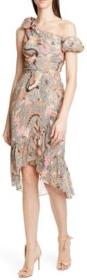 ulla-johnson-uma-one-shoulder-high-low-dress