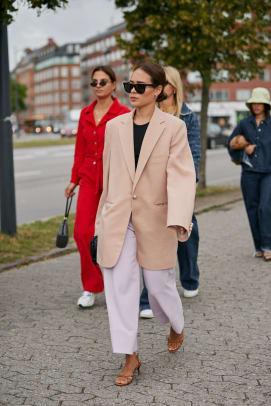 copenhagen-fashion-week-street-style-spring-2020-2