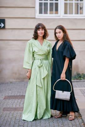 copenhagen-fashion-week-street-style-spring-2020-1